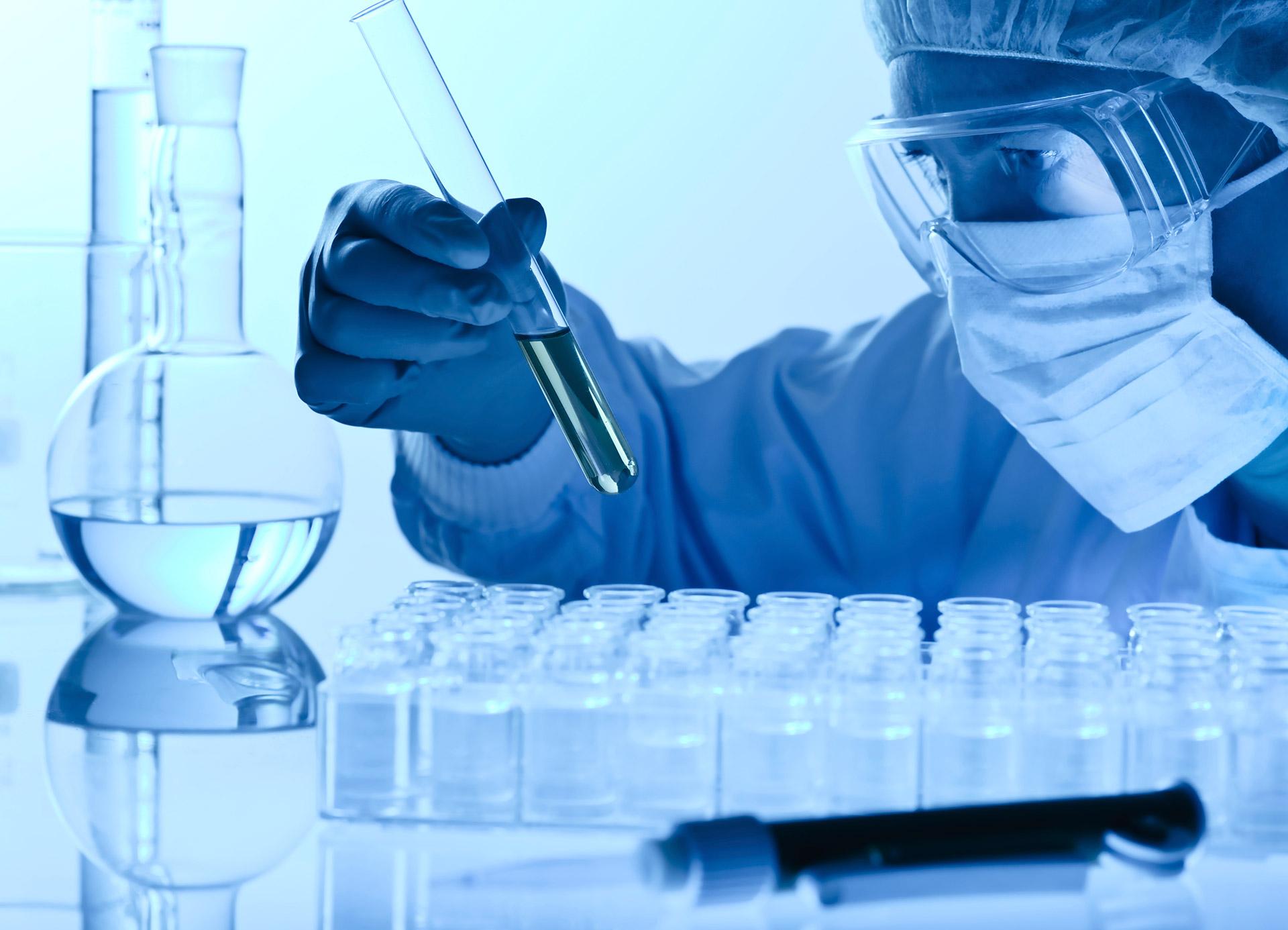 biolab-2
